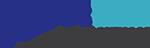 Ogest – Outil de gestion patrimoine immobilier Logo