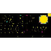 Logo CA Paris Saclay
