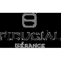 Logo Fiducial gérance