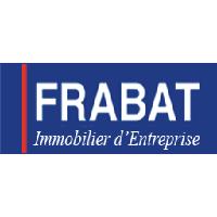Logo frabat