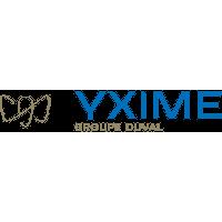 Logo Yxime