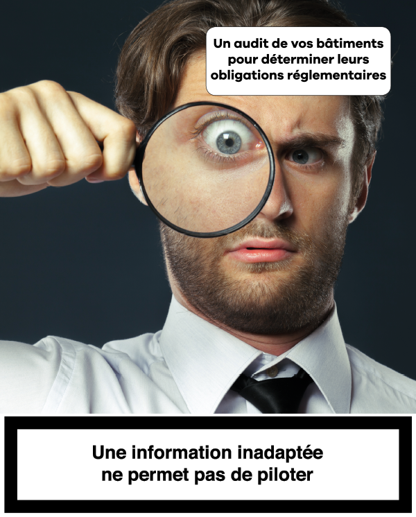 Audit technique de patrimoine