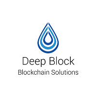 deepblock