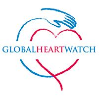 Global Heart Watch