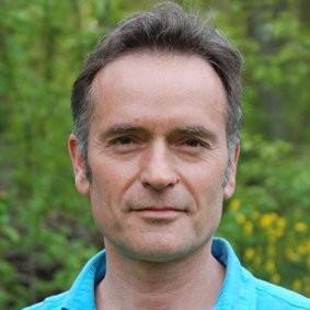 Yannick GAUCHER