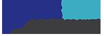 Ogest – Le carnet de santé de votre immobilier Logo