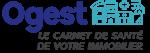Ogest – Le carnet de santé de votre immobilier