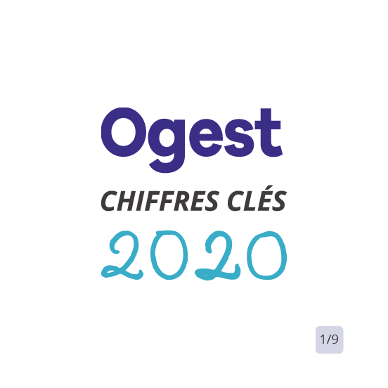 Ogest_chiffres_cles_1